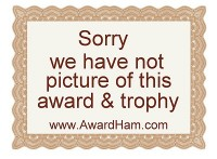 TPA (All Countries of America) award